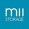 mii storage